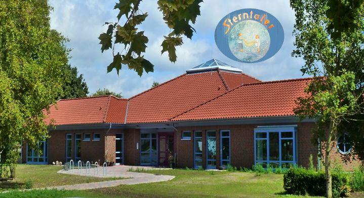Sterntaler Kindergarten