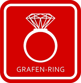 Grafen-Ring